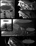 WHA Finale pg 3 by Inverted-Mind-Inc
