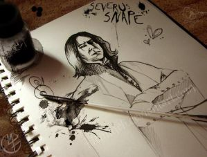 http://th02.deviantart.com/fs18/300W/f/2007/210/2/e/Crush_on_Severus_Snape_by_kleinmeli.jpg