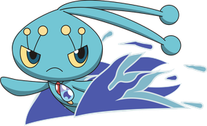saphy_teh_manaphy_by_thedarkcore-d3cplqv