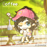 {Colurize} Icon request by Externity