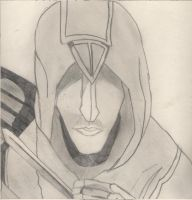 assasins creed for look by little-vampire-dane