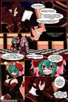 heartcore:. chp 01 page 23 REDUX by tlwelker