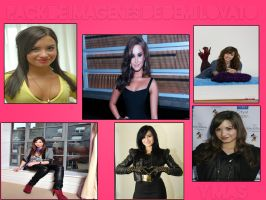 Pack Imagenes de Demi Lovato by Chicalatina1010