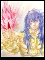 Kardia by sinnistvether