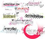 textos png2 by OnlyAddictionJb