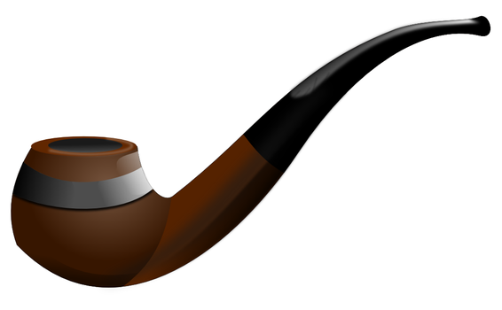 Pipe by hatalar205