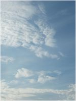 Clouds 29 by WolfPrincess-Stock
