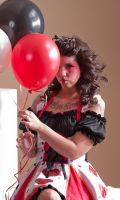 Brandi Queen of Hearts 3a by jagged-eye