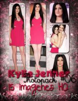 Photopack 820: Kylie Jenner by PerfectPhotopacksHQ