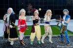 ALA14 - Final Fantasy VI by BlizzardTerrak