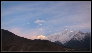 Nepal 2013 - 1080 by Knightmare-at-9