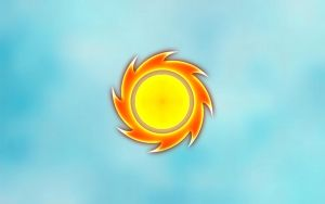 Sol by LordShenlong