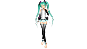 Append Pose Data DL by rockleeofthesand