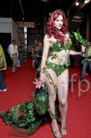 Comiccon_2011_Friday_oo2 by br53199