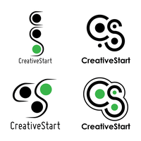 Creative Start by Master-at-Arms