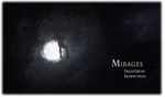 Mirages [FrostIron Fan fiction] by Conreeaght