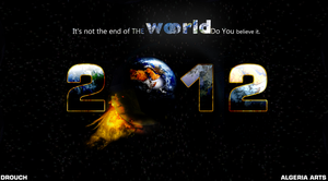 2012 by drouch