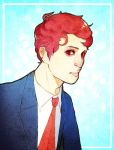 Gerard Way by 3o2