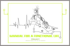 Manual4AFunctionalLifeProject by robot51ck