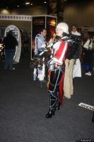 MCM London Expo sun Oct 08 1 by the-last-quincy