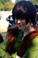 Hiccup by aaawhyme