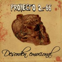proyecto2-66 by lucho2-66