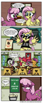 Pretty Fly For A Fluttershy by Daniel-SG