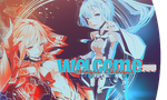 Welcome to the hell -Banner- by xxxypdesignxxx