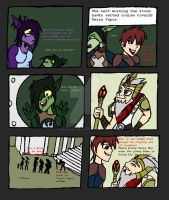Trouble On Vapos Page004 by 6liza6