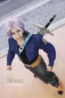 Trunks by jeffbedash325