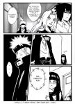 WIND CHRONICLES - Red version -  Chap-01 Pag 03 by Tabe-chan