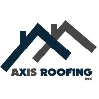 Roofing Logo by trendyblue