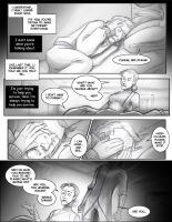 DeviantDead: Round 3 Page 32 by Crispy-Gypsy