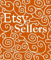 EtsySellers ID contest entry by SneddoniaDesigns