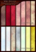 Textures Pack 01 - Colorful Glass by elixa-geg