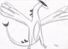 Lugia -for Aesural- by Hezz123426