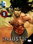 Injustice: Gods Among Us - Episode 9 by MadefireStudios