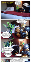 Life in ABS-Comic 2 by rubexbox