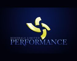 Minerals Limited Performance by lKaos