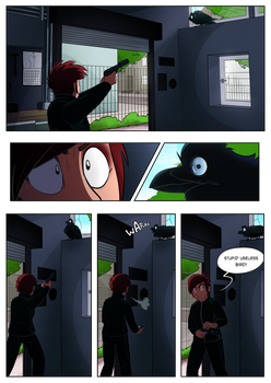 Page 0044 by FeatherpantsD