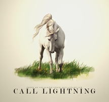 Call Lightning by Universita