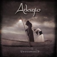 Adagio - Underworld by AlexandraVBach