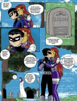 pagina 14 by nightwing21283