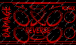 Reverse Mat Sample by UnknownKIRA