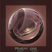Dragon Egg 5 by NoSpI