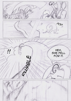 Pact Tournament Round 1 PG 8 by Fly-Sky-High