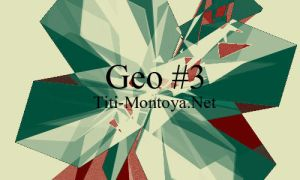 Geo 3 by Un-Real