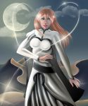 Orihime Color by SChappell