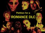 Petition for ME3 Romance DLC by Ktr-Liane07