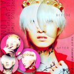 Action Precious Jewel Lee Eunhyukjae For Jewels by ItsAllAboutVampires